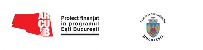 ARCUB-esti-finantare-pmb-690x170